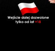 www.anitaberg.pl